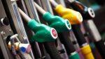 malaysia petrol subsidies