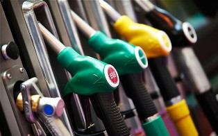 No Petrol Subsidies mean higher or lower petrol prices?
