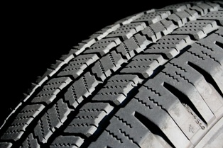 What Are Your Tyres Telling You?