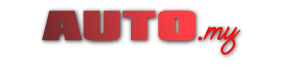 Auto.my Logo