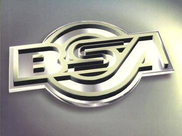 BSA Motorsports Malaysia