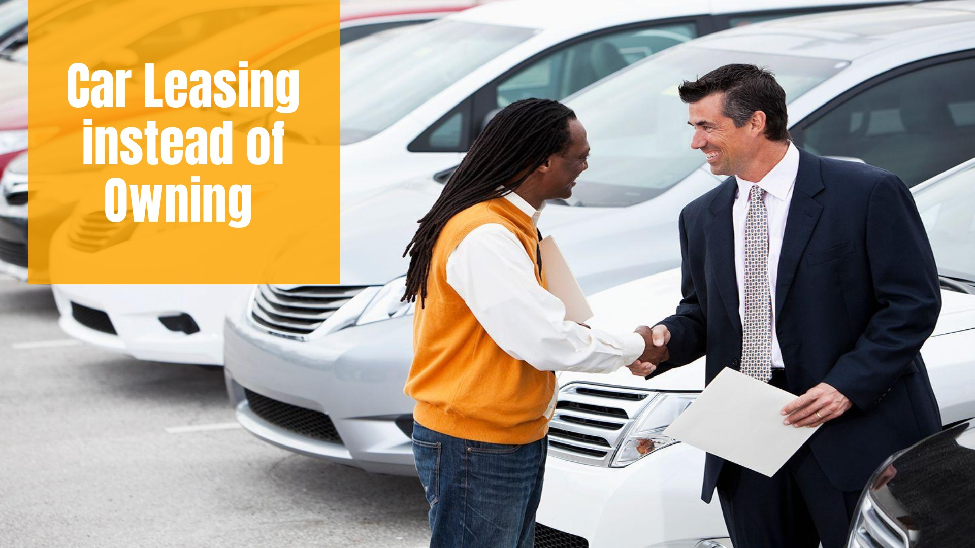 Car_Leasing_instead_Owning