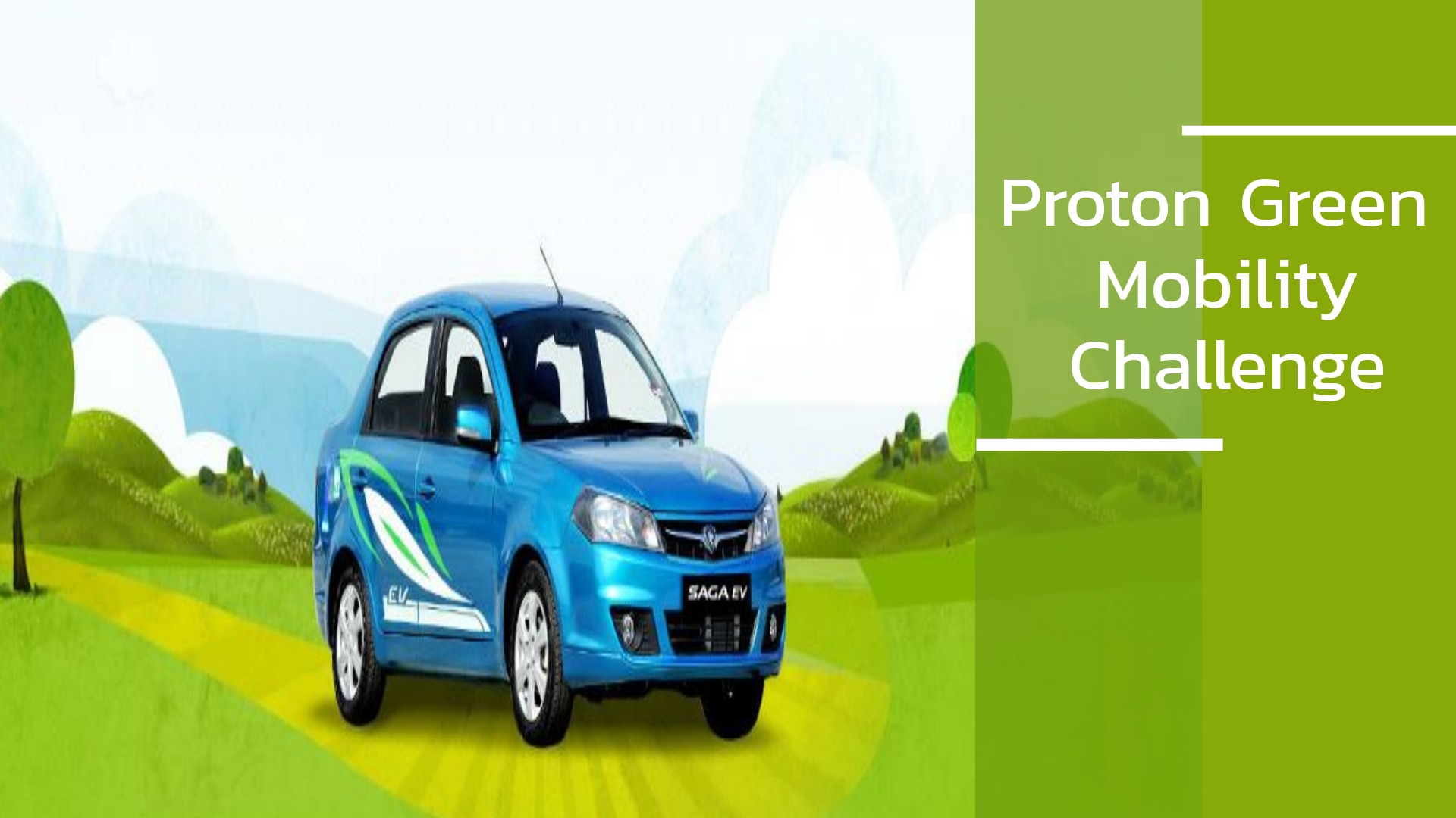 green_mobility_challenge_proton