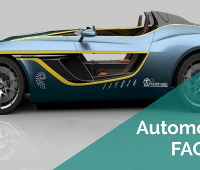 Automotive_FAQ