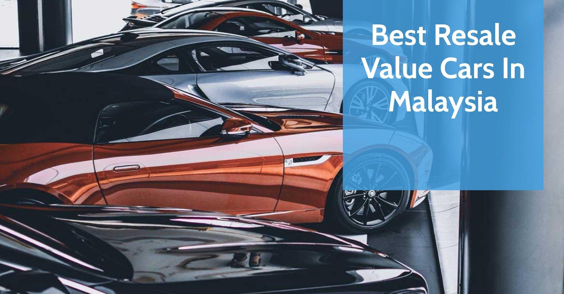 Best_Resale_Value_Cars