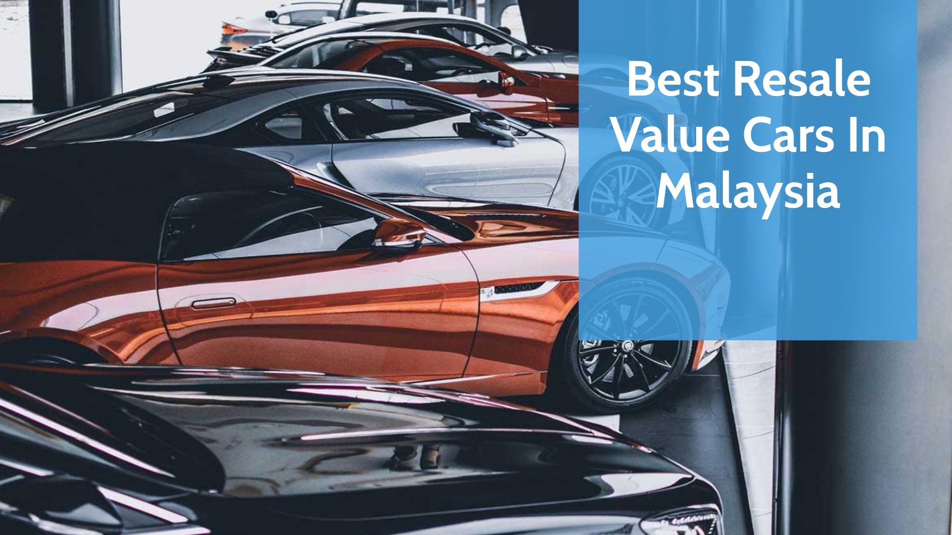 Best_Resale_Value_Cars