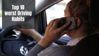 Worst_Driving_Habits