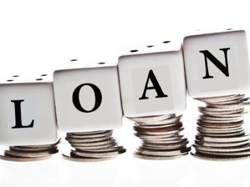 Apply Personal loan, Business Loan, Home Loan